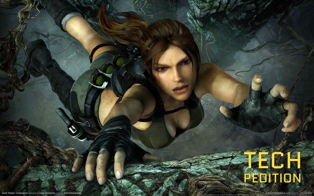 Tomb-Raider-Underworld-lara-croft-17868200-1920-1200-1024x640