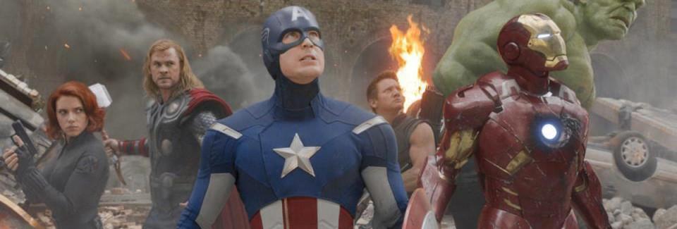 The-Avengers-Marvel-Movie-Image-412-11