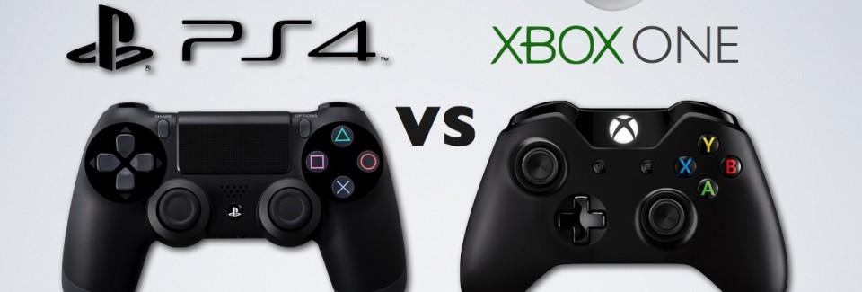 Xbox-One-vs-PS4.001