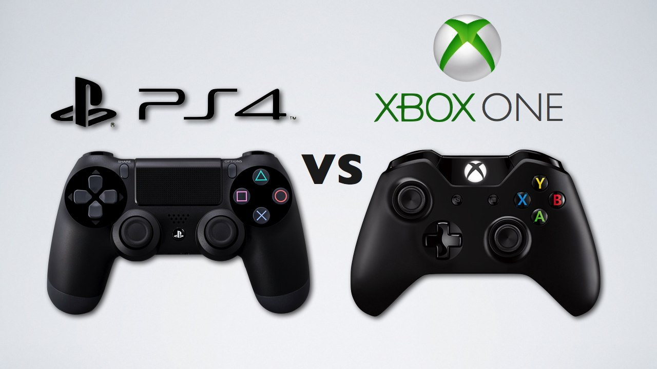Xbox-One-vs-PS4.001