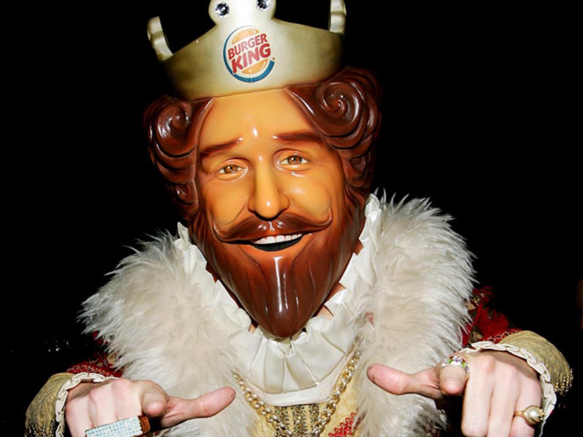 burger-king-beer-3