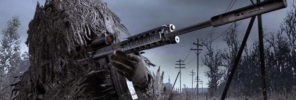 call_of_duty_4-_modern_warfare-315765-1278410204