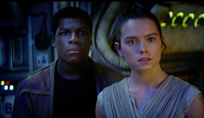 star-wars-the-force-awakens-rey-finn-156680