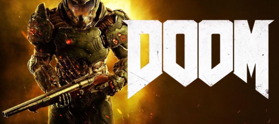 doom-cracked-full-game-945x531