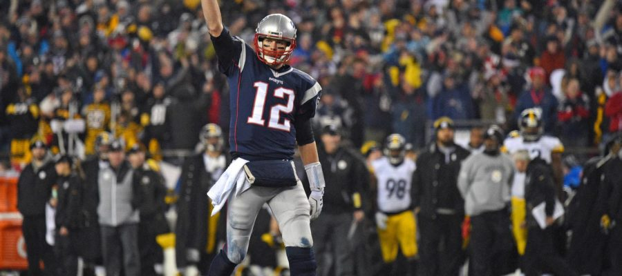 more-people-bet-on-browns-to-win-super-bowl-li-than-falcons