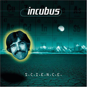 Incubus_Science