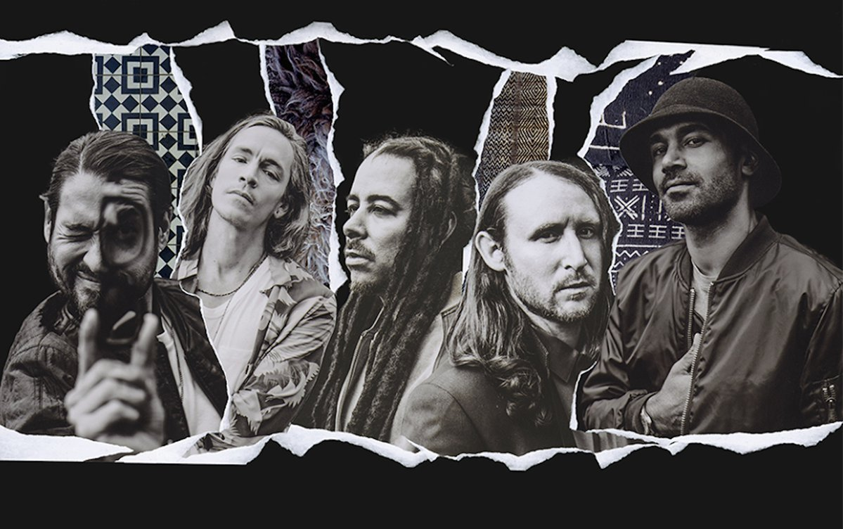 Incubus Songs List Stunning all incubus albums ranked – reality breached