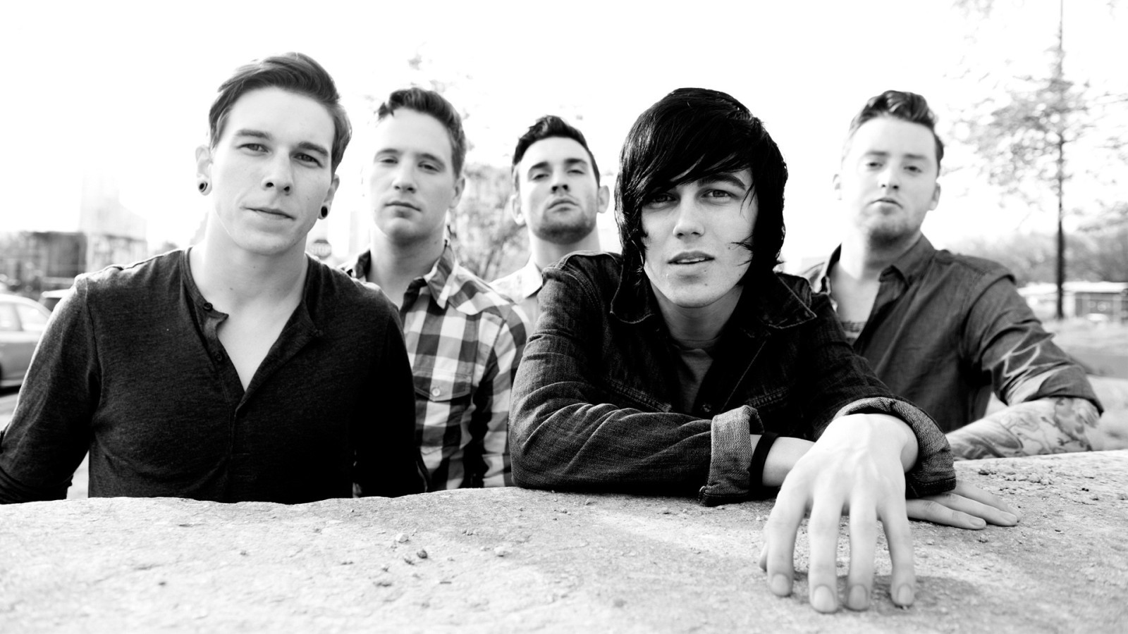 sleeping with sirens gossip free download